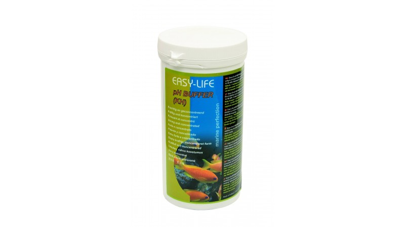 Easy Life pH Buffer 500ml