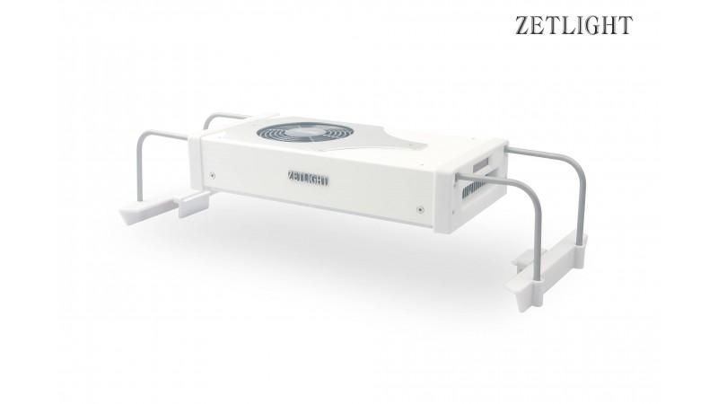 LED осветително тяло ZP2500H