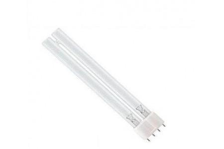 Резервна лампа UV 36W