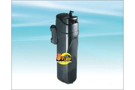 Вътрешен Филтър JT JUP-01 с UV