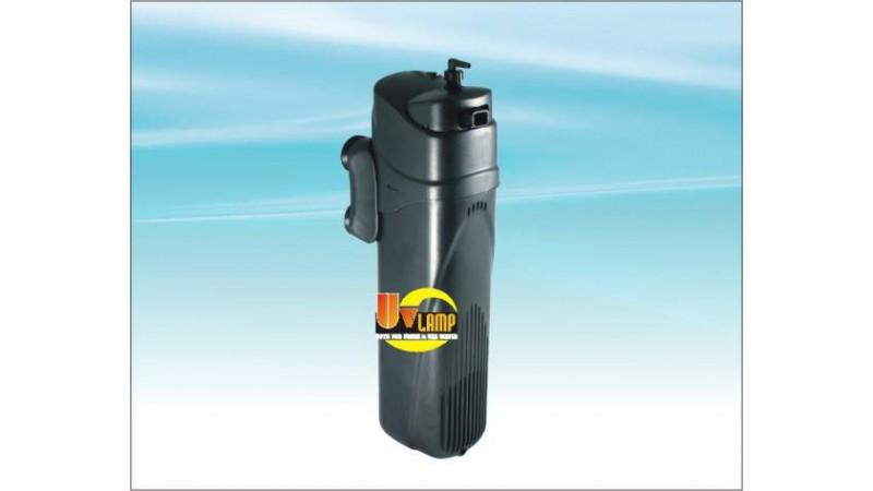 Εσωτερικό φίλτρο  JT JUP-01 с UV