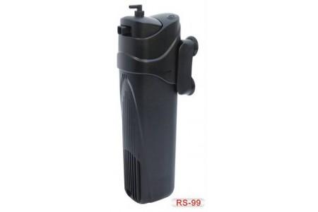 Вътрешен филтър RS-99 с UV