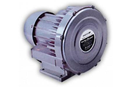 Въздушна помпа VB-600G - 640л/м