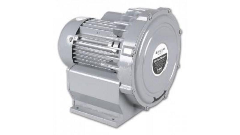 Въздушна помпа VB-800G 1000л/м