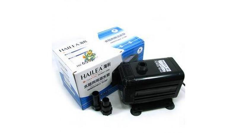 Αντλία νερού Hailea HX-6530
