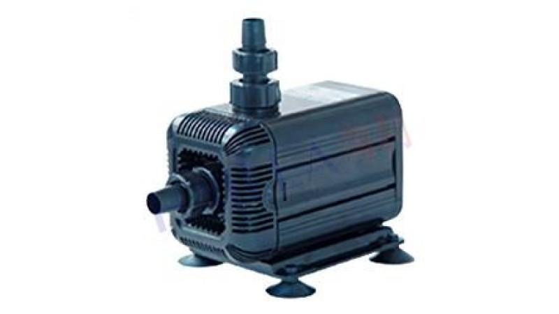 Водна помпа Hailea HX-6540