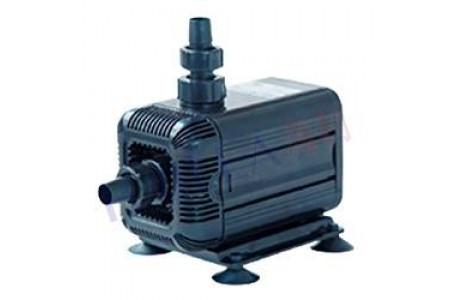 Водна помпа Hailea HX-6550