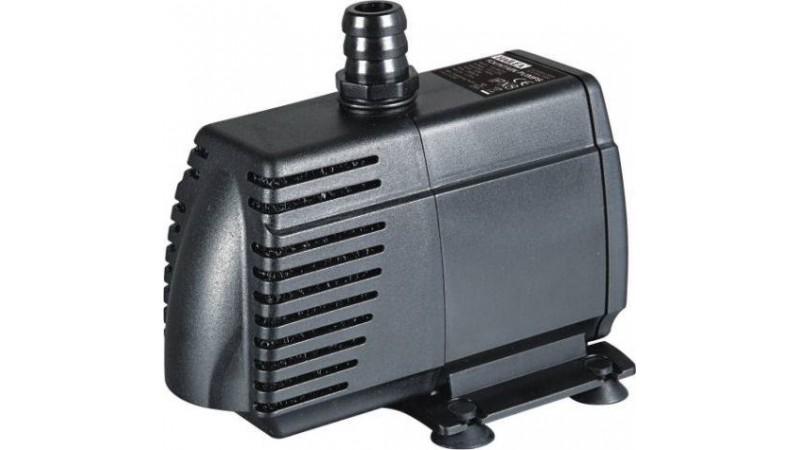 Водна помпа HX-8830F