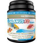 Dennerle Calanus FD Organic