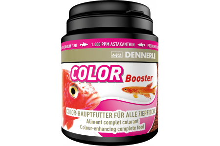 Dennerle Color Booster