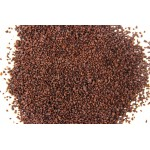 Dennerle Discus Soft granules