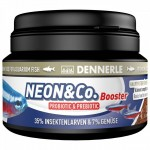 Dennerle Neon Booster 100ml