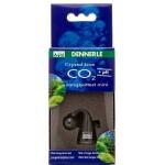 Дълготраен тест за измерване на CO2 и PH Dennerle CO2 mini longterm test