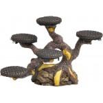 Декорация за нано аквариуми Dennerle Nano Decor Bonsai Tree