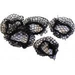 Dennerle Net мрежи, резервни части за Nano Decor Bonsai Tree