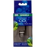 Дифузер Dennerle CO2 mini diffusorpipe