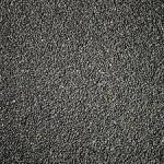 Грунд Dennerle Nano Gravel, Sulawesi black 0.7-1.2мм 2кг