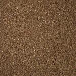 Грунд за дъно Dennerle gravel dark brown 1-2мм 5кг