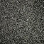 Грунд за дъно Dennerle gravel diamond black 1-2мм 5кг