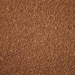 Грунд за дъно Dennerle gravel light brown 1-2мм 10кг