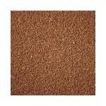 Грунд за дъно Dennerle gravel light brown 1-2мм 5кг