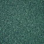 Грунд за дъно Dennerle gravel moss green 1-2мм 5кг