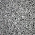 Грунд за дъно Dennerle gravel slate grey 1-2mm 5kg