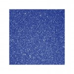 Грунд за дъно Dennerle Nano gravel, Azure blue 0.7-1.2мм 2кг