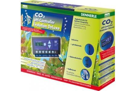 Контролер Dennerle ProfiLine pH Controller EvolutionDeLuxe