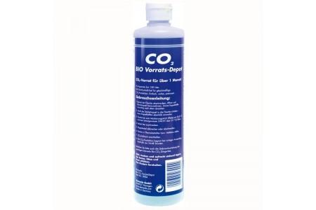 Пълнител Dennerle BioLine CO2 refill