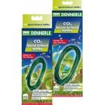 Специален маркуч за CO2 Dennerle CO2 special Softflex hose, 2 м.