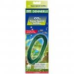 Специален маркуч за CO2 Dennerle CO2 special Softflex hose, 5 м.