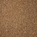 Субстрат Dennerle Nano gravel, Sumatra brown 0.7-1.2мм 2кг