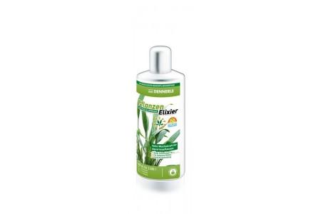 Универсален препарат за растеж за аквариумни растения Dennerle Pflanzenelixier 250 мл.