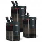 Hydor EXTERNAL PROFESSIONAL FILTER 150 EU