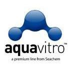Aqua Vitro