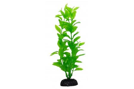 Изкуствено растение 20см - М040
