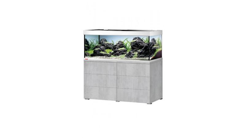 Aquarium with a stand EHEIM Proxima 325 ClassicLED