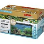Aquarium EHEIM AquaStar 63 LED Limited Edition