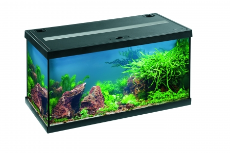 Аквариум EHEIM AquaStar 63 LED Limited Edition