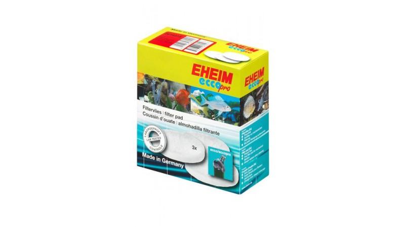 Резервна вата за външен филтър EHEIM ecco pro