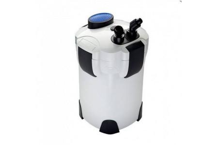 Външен филтър SunSun HW303А / без UV лампа /