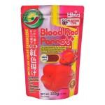 Hikari Blood Red Parrot S