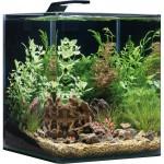 Aquarium  Dennerle NanoCub Complete+ 30l
