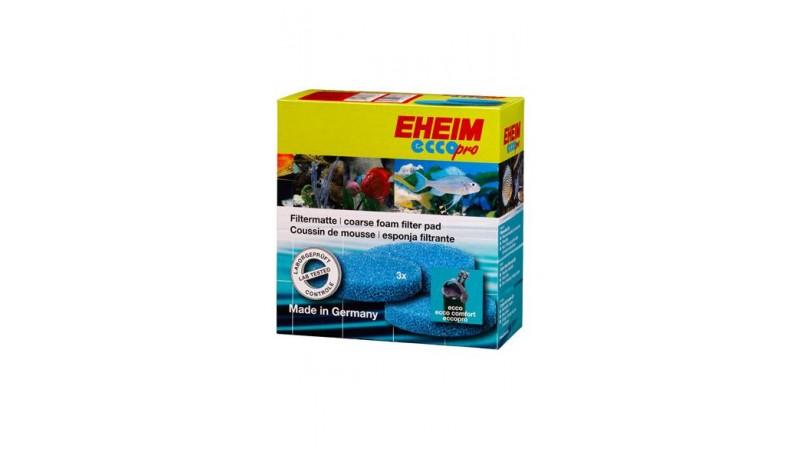 EHEIM Филтри за Eccopro- 3бр