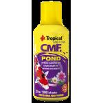 Широкоспектърен препарат за езера- Tropical CMF Pond