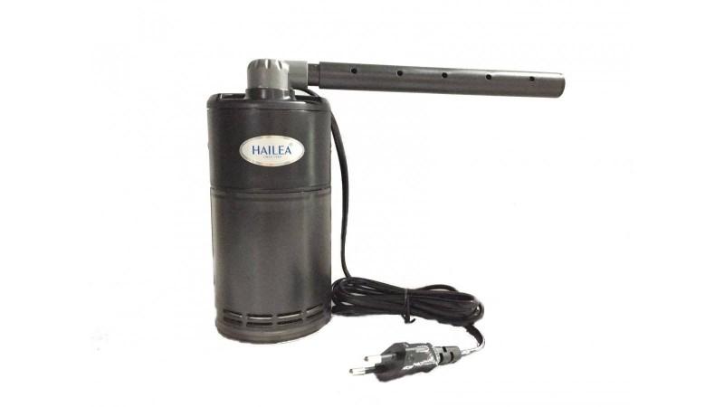Internal filter Hailea MV-200