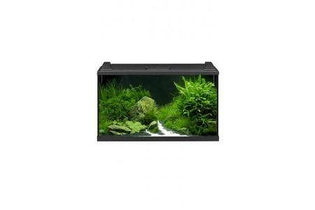 Aquarium EHEIM Aquapro LED 126 – Pro set