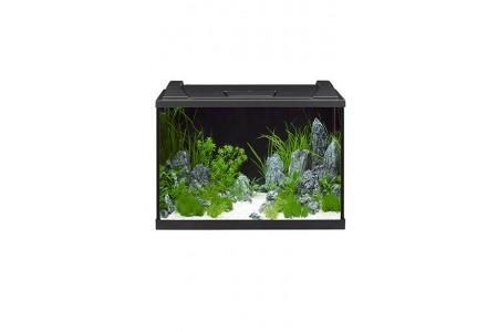 Аквариум EHEIM Aquapro LED 84 - Професионален комплект