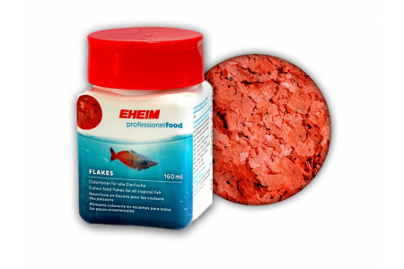 EHEIM Colour Flakes